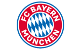 FC-Bayern-Football-club