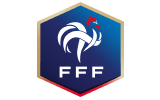 French-Football-Federation