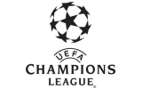 UEFA-Champions-League-Football