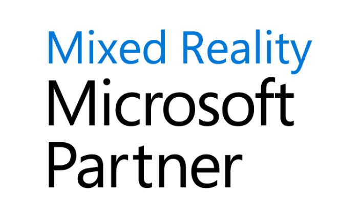 microsoft-mixed-reality-partner