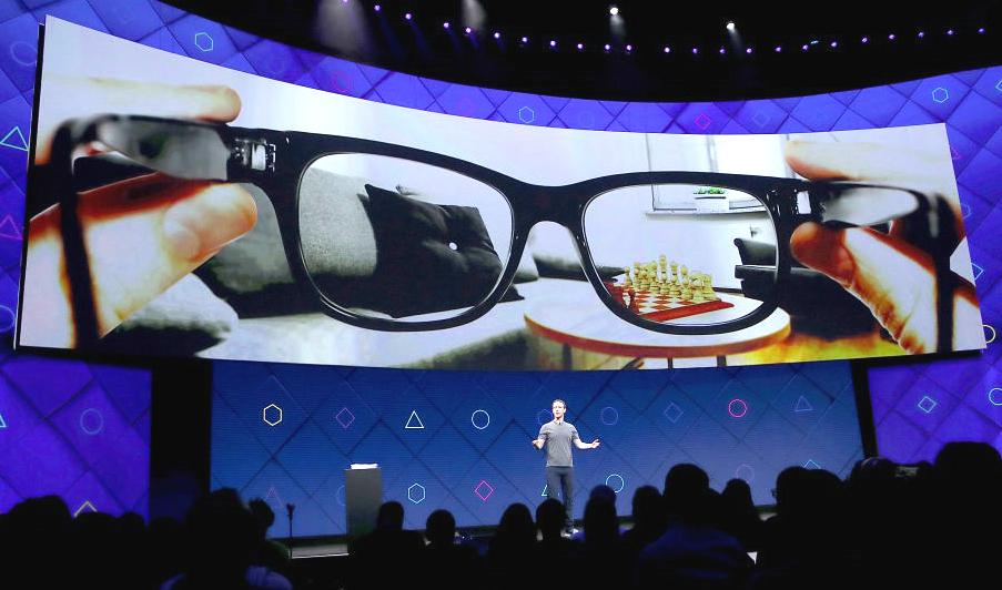 Facebook-AR-glasses