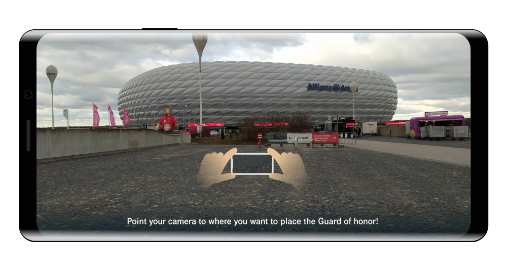 AR-avatars-football-fans-bayern
