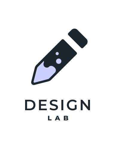 Immersiv.io Design Lab