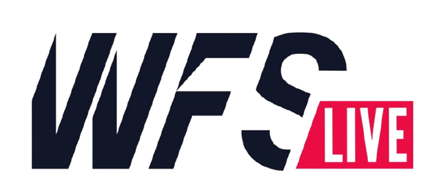 WFS Live StartCup by GSIC