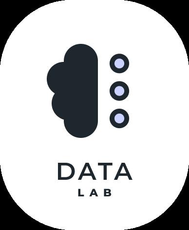 Immersiv.io Data Lab