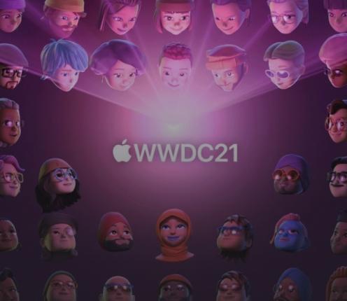 Apple ios AR arkit