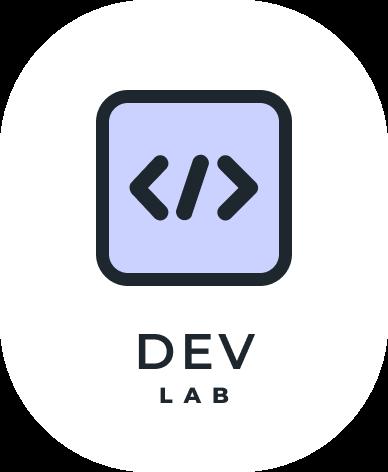 Dev Lab Immersiv.io